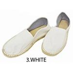 03 สีขาว White