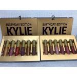 ลิป Kylie Birthday Edition