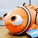 Nemo : นีโม่ ขนาด 18 นิ้ว