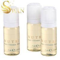 Nutriol Hair Fitness Treatment (นูทริออล แฮร์ ฟิตเนส ทรีตเมนต์)