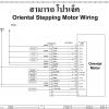 Stepping Motor Oriental Motor Wiring