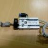 กระบอกลม SMC CDUK10-5T สินค้ามือ 2