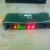 Omron Glass Fibre Optic Sensor (HD-11) ระยะตรวจจับ 2 เมตร สินค้ามือ 2 ทดสอบแล้ว