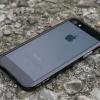 Devilcase Aluminium Bumper for iPhone 5/5S (TYPE ONE)
