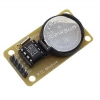 RTC DS1302 Real Time Clock Module