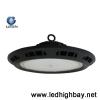 โคมไฮเบย์ LED 200w ยี่ห้อ IWACHI (แสงขาว)