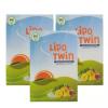 Lipo Twin ผลิตภัณฑ์ลดน้ำหนัก ที่ผลิตจากสารสกัดจากธรรมชาติ 100%
