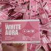 Gluta KBS by White Aura 15 เม็ด 1 กล่อง