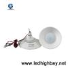 โคมไฮเบย์ Led ยี่ห้อ IWACHIรุ่น Z1345 13w (แสงขาว)