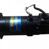 DC Servo Motor 24V 110W สินค้ามือ 2 สภาพดี