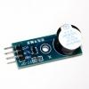 Buzzer Module 3.3 - 5V ทำงานแบบ Active LOW