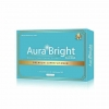 Aura Bright ออร่าไบท์