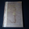 พระราชนิพนธ์ พระร่วง พิมพ์ครั้งเเรก ปกแข็งเดินทอง