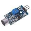 High Sensitive sound Microphone Module
