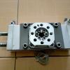 กระบอกลม Rotary CKD 6RC-50-180-A3 สินค้ามือ 2