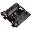 Nodemcu V3 floor NodeMcu Lua ESP8266 WIFI board