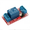 Relay 5V 1 Channel Isolation High And Low Trigger relay