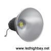 โคมไฮเบย์ LED Iwachi 150w (แสงขาว)