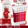 Meemie Magic Witch Kissing Lip Color: 24Hr. Tattoo Lip