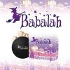 แป้งบาบาร่า แป้งพัฟ Babalah เดิม