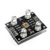 โมดูล วัดค่าสี อ่านค่าสี RGB Colour Sensor (TCS230/TCS3200) สำหรับ Arduino
