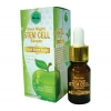 Choo Waii Over Night Stem Cell Serum 10 ml.