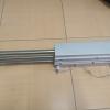 กระบอกลม SMC MODEL:MGPL32-200 สินค้ามือ 2