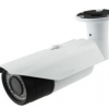 SONY222 2.0MP 1080P HD Moter Zoom