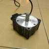 Rotary Encoder 500P/R สินค้ามือ 2 ทดสอบแล้ว