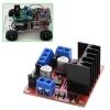 L298N Dual H Bridge DC Stepper Motor Drive Controller Board Module