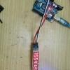 การใช้งาน Arduino กับ MAX7219 8 Diits 7-Sement
