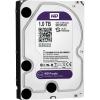 ฮาร์ดดิสก์ 1.0TB WD Purple ฮาร์ดดิสก์สำหรับระบบกล้องวงจรปิดโดยเฉพาะ
