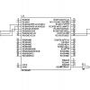 การใช้งาน QEI (18F4431,18F4331,18F2431,18F2331) อ่านค่า Encoder