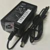 อะแดปเตอร์ ซัมซุง 14โวลต์ ใช้กับจอมอนิเตอร์ Samsung Adapter 14V