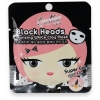 Karmart Cathy Doll Black Heads Cleansing White Clay Mask