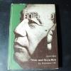 คิดเเล้วรวย (think and grow rich) ของ นโปเลียน ฮิลล์ เเปลโดย อาษา ขอจิตต์เมตต์ ปกแข็ง 504 หน้า ปี 2518