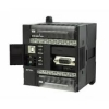 Omron CP1E-N20DR-A สินค้ามือ 2 ใช้งานปรกติ ทดสอบแล้ว