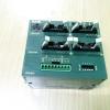 Panasonic Analog I/O AFP0480-A สินค้ามือ 2 (ไม่มีคอนเน็คเตอร์)