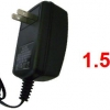 12 VDC CCTV Adapter