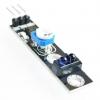 Track Sensor ตรวจจับเส้น ขาว-ดำ