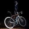 รู้วิธีขี่จักรยานเพื่อออกกำลังให้ถูกต้อง