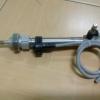 กระบอกลม FESTO ESNU-12-50-P-A สินค้ามือ 2