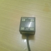 Keyence AP-40A Pressure Sensor สินค้ามือ 2 ทดสอบแล้ว