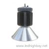 โคมไฮเบย์ LED EVE LUX-HB 200w