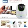 Smart Family Care CMS3 Network Phone Camera