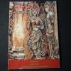 วัดเจ็ดยอด จ.เชียงใหม่ โดย กรมศิลปากร หนา 199 หน้า ปี 2533