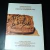รวมบทความทางวิชาการ 72 พรรษา ศ.มจ.สุภัทรดิศ ดิศกุล โดย คณะศิษย์เเละนักโบราณคดี ต่างๆ หนา 512 หน้า ปี 2538