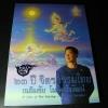 23 ปี จิตรกรรมไทย (มีลายเซ็นต์) เฉลิมชัย โฆษิตพิพัฒน์ ปกแข็ง หนา 272 หน้า พิมพ์ปี 2545
