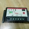 Solar Charge 12VDC 30A