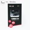 SJ5000X (SJCAM)